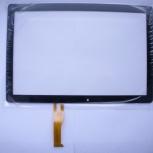 Тачскрин на планшет Digma Plane 1517S 3G PS1126PL, Самара