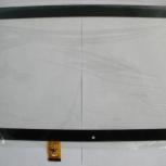 Тачскрин  XHSNM1003101B V0, Самара