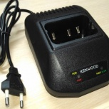 Зарядное устройство Kenwood 3107/2107, Самара