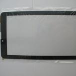 Тачскрин для планшета Irbis TZ42, Самара