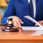Представление интересов в суде, Самара