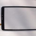 Тачскрин для планшета  Supra М84AG, Самара