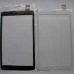 Тачскрин для планшета RoverPad Sky Q8 3G, Самара