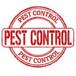 Уничтожение тараканов клопов мух мышей крыс, Самара