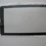 Тачскрин для планшета Irbis TZ46, Самара