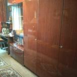Шкаф для одежды, Самара