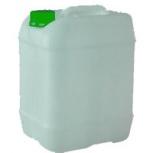 Жидкость для резки стекла (тип Bohle Acecut 5503) - Гласкорт-И, Самара