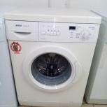 Ремонт стиральных машин Bosch Maxx 4, Самара