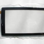 Тачскрин для планшета BQ-7036L Hornet 4G, Самара