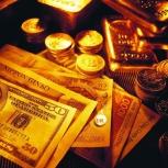Оценка и Скупка монет, Продать монеты в Самаре, Тольятти, Самара