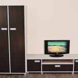 Модульная мебель модерн5, Самара