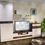 Модульная мебель калипсо, Самара