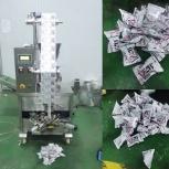 Универсальный автомат GH-180 для фасовки и упаковки сыпучих продуктов, Самара