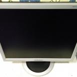 Монитор Samsung 913, Самара