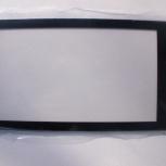 Тачскрин для Digma Plane 7.71 3G, Самара