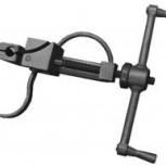 Инструмент для натяжения бандажной ленты F20, Самара