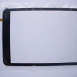 Тачскрин для планшета WEXLER .TAB 8q 3G, Самара