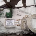 Продается насос дозировочный  ДП 80/400 К14А с к-том ЗИП, Самара