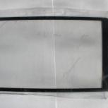Тачскрин  для планшета Dexp Ursus NS280, Самара
