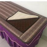 Хвантоболовый ковёр 0,8х1,9 метра, Самара
