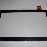Тачскрин  для планшета  DEXP URSUS EV10 3G, Самара
