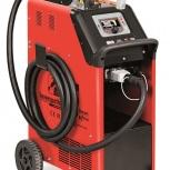 Аппарат точечной сварки Inverspotter 14000 Smart Aqua, Самара