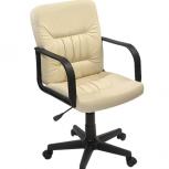 Офисное кресло ЧЕРИ А, Самара