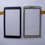 Тачскрин для планшета Irbis TX54, Самара