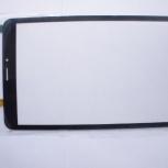 Тачскрин для планшета Irbis TZ87, Самара