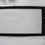 Тачскрин для планшета Digma Plane 7007 3G, Самара