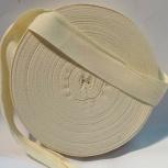 Лента тафтяная шириной от 10 мм, Самара