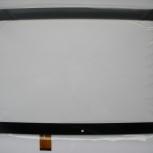 Тачскрин для планшета Digma Plane 1584S 3G - HZYCTP-101886A, Самара
