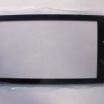 Тачскрин для планшета TeXet TM-7869, Самара