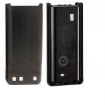 Батареи для рации Kenwood модель KNB 29, Самара