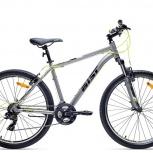 2017 Велосипед горный MTB  Аист 26-680 (Минский велозавод), Самара