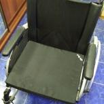 Немецкое Кресло Pyro Start Plus, Самара