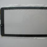 Тачскрин для планшета Irbis TZ44, Самара
