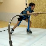 Тренажер для бега на коньках от изготовителя, Самара