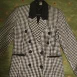 пиджаки 44-46, Самара