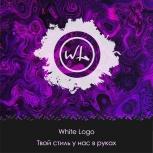 дизайнеры  WhiteLogo всё от визитки до баннера!!!, Самара