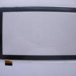 Тачскрин для планшета dexp ursus 7m2 3g, Самара
