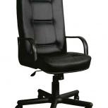 Компьютерное кресло Сенатор, Самара