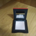 Shiseido Румяна хайлайтер для лица, Самара