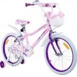 Велосипед детский Аист Wikki 20, Самара