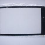 Тачскрин для планшета Rover Pad Pro S7 3G, Самара
