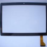Тачскрин для планшета Digma Plane 1538E 4G, Самара