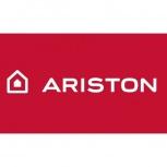 Ремонт газовых колонок Аристон (Ariston) в Самаре, Самара