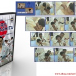 Олимпийские чемпионы по дзюдо. Япония. Yasuhiro Yamashita 8 DAN., Самара