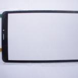 Тачскрин  для планшета Irbis TZ877 3G, Самара