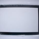Тачскрин для планшета Digma CITI 1510 4G, Самара